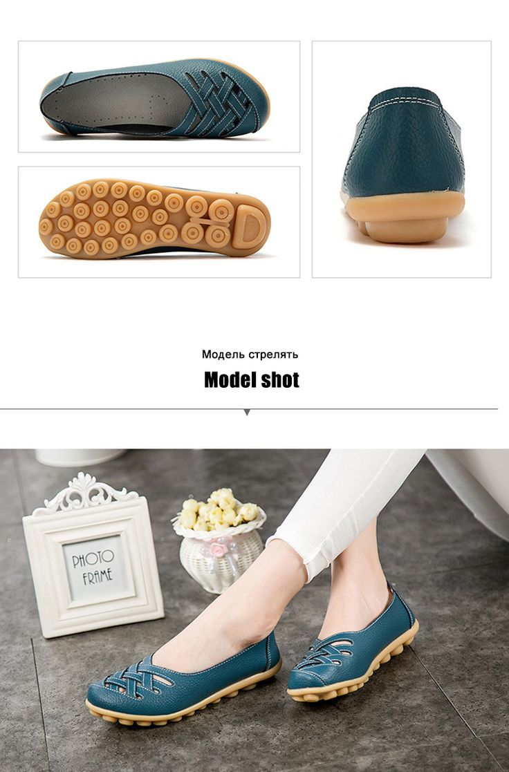 Sandals for Women On Sale, blue Jeans, Cotton, 2017, 2.5 3.5 4.5 5.5 6.5 8.5 Stella McCartney