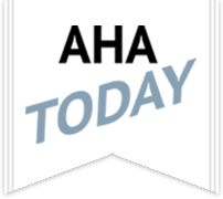 At the American Historical Association Conference 2015, CHSSP will present AHA Session 4: Teaching the Common Core: Writing ArgumentFriday, January 2nd from 1-3 at Central Park West). The two topics are 1) Argumentative Writing: Bridging the Gap from Elementary to Middle School with a Lesson on the Boston Massacre and 2) Argumentative Writing: An Eleventh-Grade US History Lesson on the Vietnam War. https://aha.confex.com/aha/2015/webprogram/Session12200.html