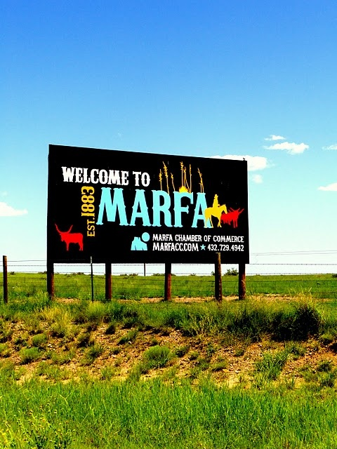 marfa single women Quiet weekend getaways in texas share pin email search go  home to the mysterious marfa lights, the tiny west texas town of marfa plays host to.