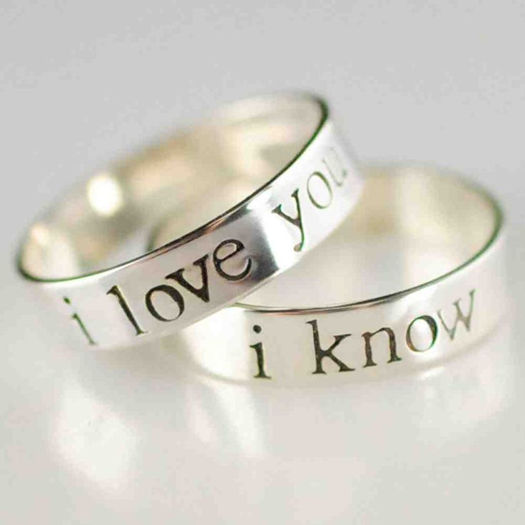 25 best marriage rings images on wedding bands