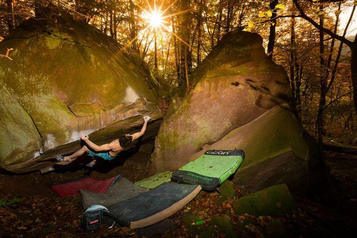 Tree Rider Klettergurt : 10 besten ocún bilder auf pinterest klettergurt bouldern und klettern