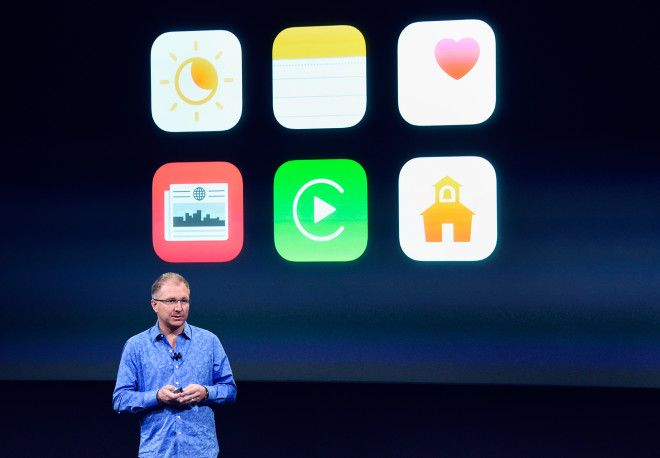 Apple iOS 9.3 Is Available Now. Heres Why You Want It