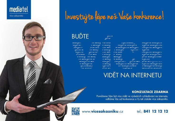 investujte_lepe_nez_vase_konkurenceA5_tema_finance.jpg (2410×1666)