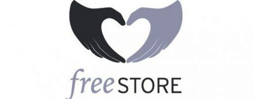 free-store