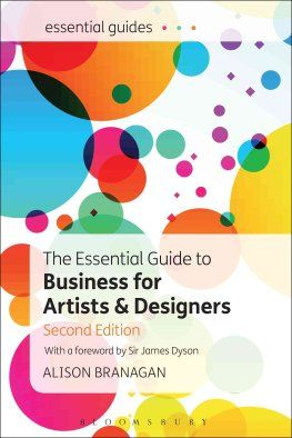 3d art & design book 194 pages + 2 gb of free resources ultimate.