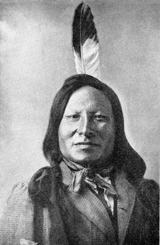 6850 best images about Amer Indian on Pinterest | Native americans ...