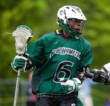 ConnectLAX boys' recruit: New Hampton School (N.H.) 2014 midfielder Goshorn commits to Haverford - http://toplaxrecruits.com/connectlax-boys-recruit-new-hampton-school-n-h-2014-midfielder-goshorn-commits-to-haverford/