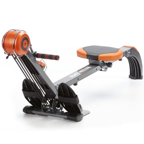 Skandika Regatta Multi Gym Poseidon SF-1150 Rowing Machine 130 x 45 x 95 cm Multi-Coloured Skandika http://www.amazon.co.uk/dp/B00B8TZFZW/ref=cm_sw_r_pi_dp_RlmZvb0MTEHP4