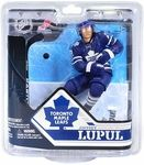 Name: Joffrey Lupul (Toronto Maple Leafs) Manufacturer: McFarlane Toys Series: NHL Sportspicks 32 Release Date: November 2012 For ages: 4 and up UPC: 787926771664