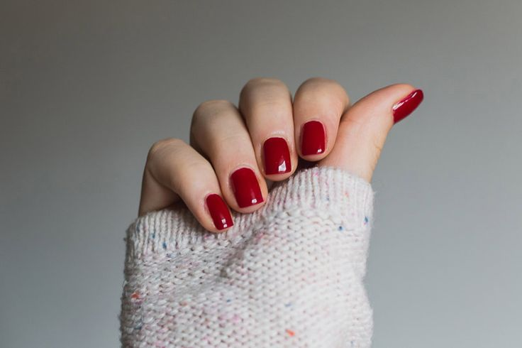 81 best Nails images on Pinterest | Nail polish, Nail polishes and ...