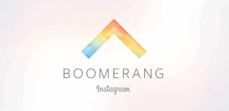 Instagram takes on Apple's Live Photos with Boomerang | Cult of Mac