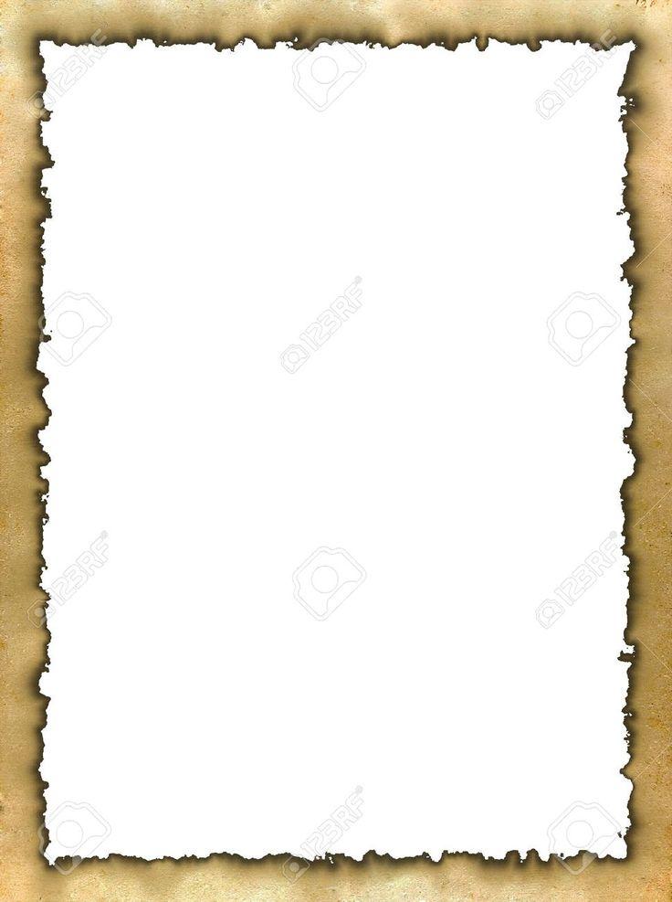 657 best images about bordes marcos y dise os para papel for Disenos de cenefas