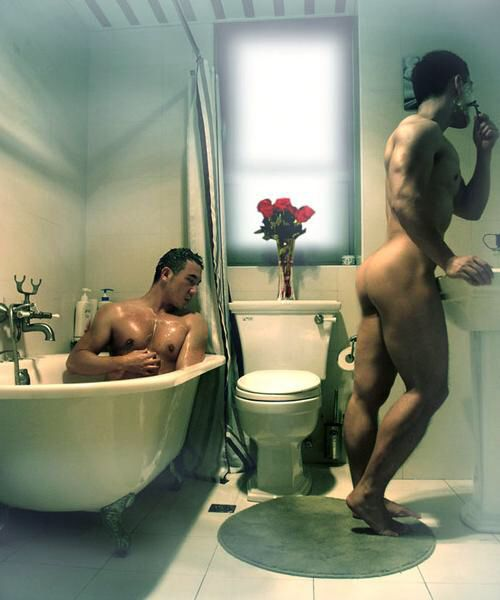 free dating gay site