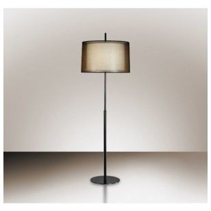 Find This Pin And More On Inexpensive Floor And Table Lamps By GrayLightAU.