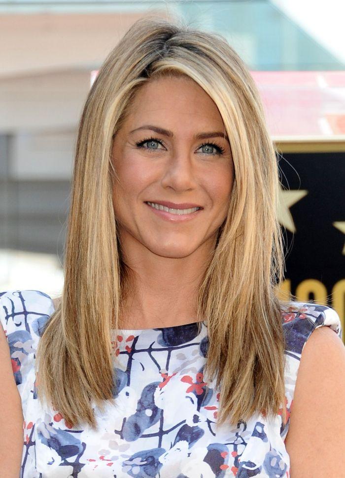Les 25 meilleures id es concernant cheveux californien sur pinterest cheveux hippie tresses - Balayage blond californien ...
