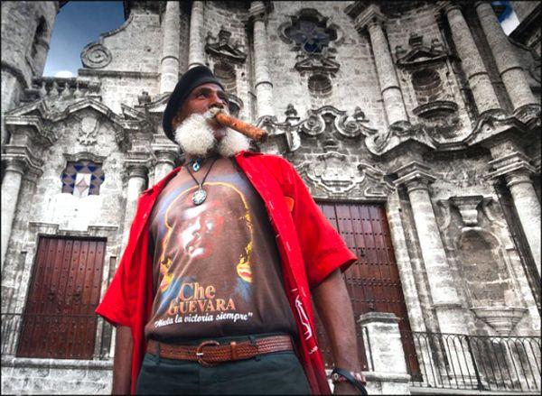 Эта близкая и далекая Куба — http://topclub.ua/blog/news/eta-blizkaya-i-dalekaya-kuba