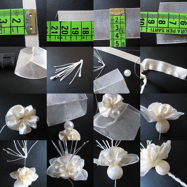 To make fuchsia by nigarhikmet, via Flickr