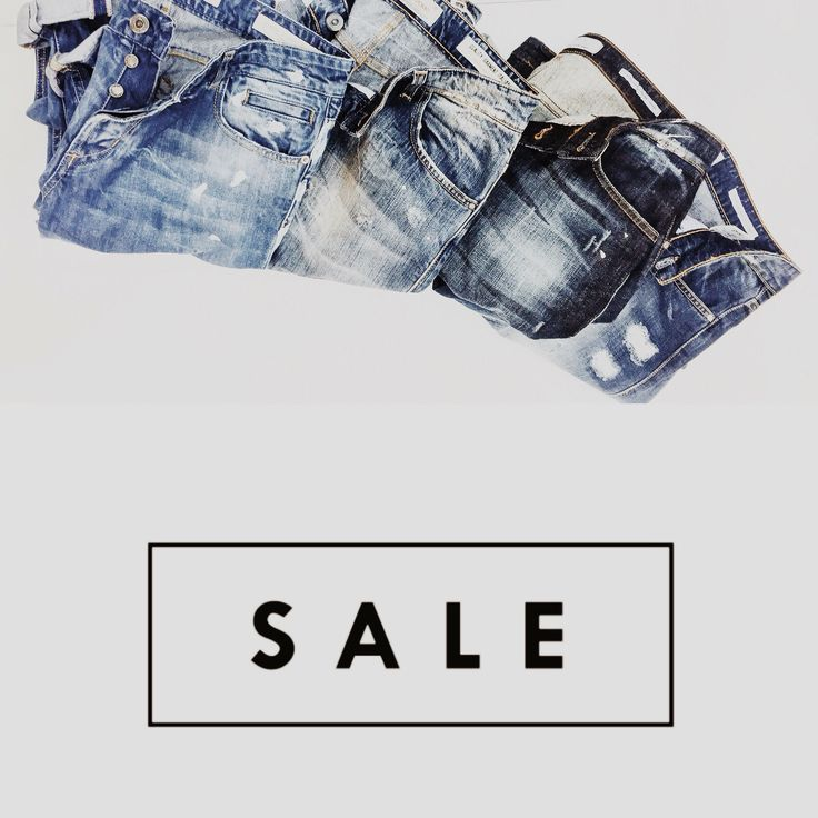 Start Sale   #primoemporio #sale #discount #boutique #shoponline #onlinestore #saldi #cool #amazing #love #madeitaly #menswear #mensstyle #men #ootd #jeans #fashion