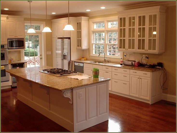 Modern Kitchen Cabinet Doors best 25+ lowes kitchen cabinets ideas on pinterest | basement