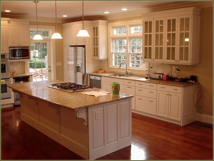 Best 25 Resurfacing Kitchen Cabinets Ideas On Pinterest Kitchen Cabinet Makeovers Resurfacing Cabinets And Redoing Kitchen Cabinets