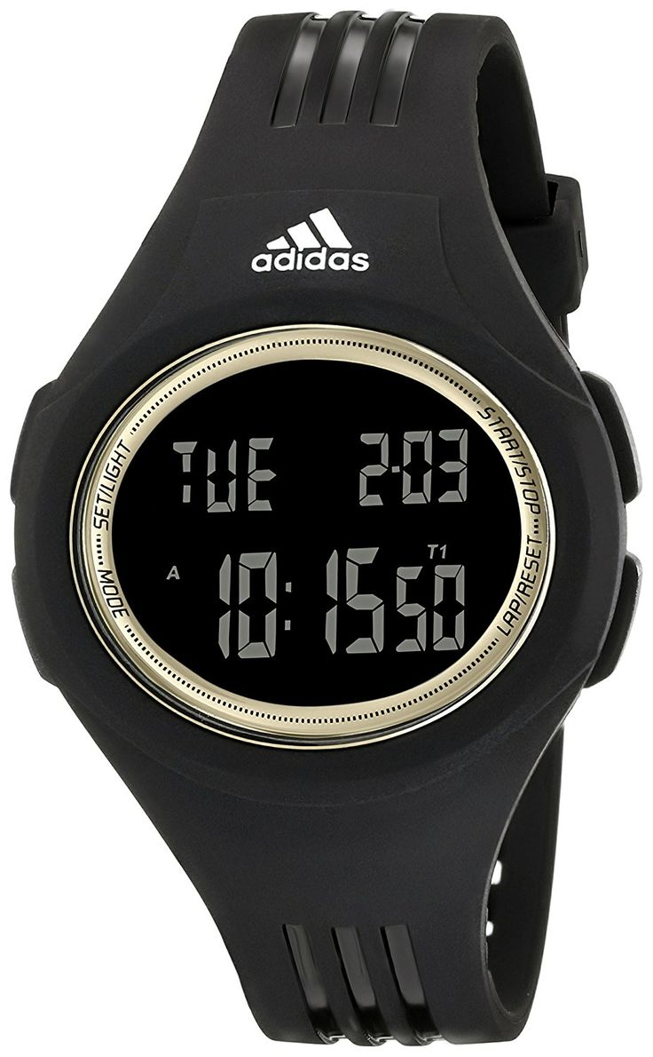 men swiss sporty watch made en and extreme watches for sports limited yellow edition wryst black sport ultimate