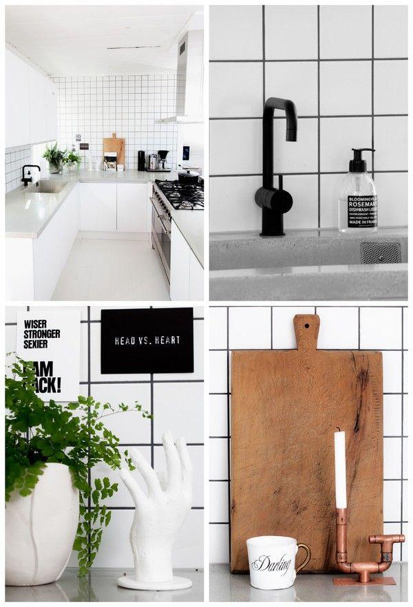 99 best Kitchen images on Pinterest Live, Filing and Island - designer kchen deko