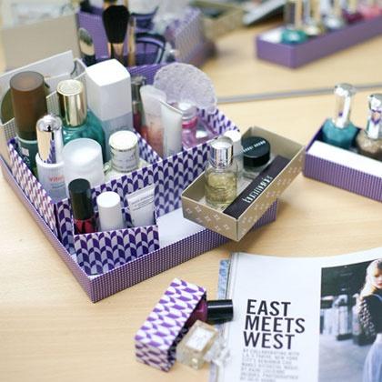 Multi Desk top DIY mini storage box in box - violet,(http://www.fallindesign.com/multi-desk-top-diy-mini-storage-box-in-box-violet/)