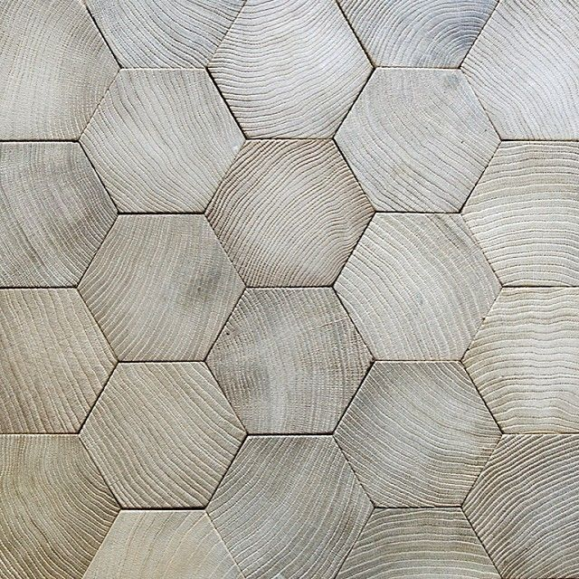 7 Best Creating A Custom Vintage Hexagon Tile Floor