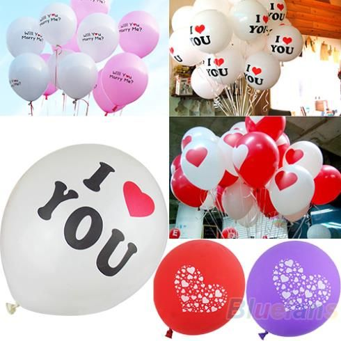 Popular Latex Free Balloons-Buy Cheap Latex Free Balloons lots ...