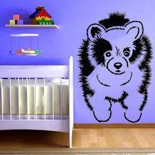 Resultado de imagem para decoração de quarto para cachorro