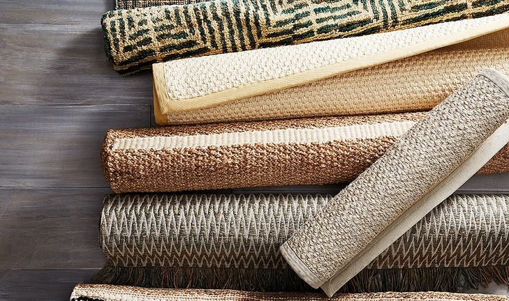 75 Best Sisal Rugs Images On Pinterest Sisal Rugs