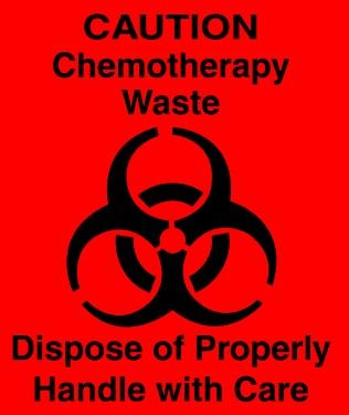 Horrible: un professeur de berkeley : « les gens ne meurent pas du cancer mais de la chimiothérapie »  Ce professeur a étudié la chimiothérapie et ses effets sur les patients pendant 25 ans. Ses conclusions étaient plus que consternantes !  Il se trouve que l'industrie du cancer n'est rien de plus que l'industrie ! Le cycle complet implique chaque médecin, hôpital, compagnie pharmaceutique et presque toute personne concernée. Ils en retirent des gains à chaque fois qu'un patient décide de…