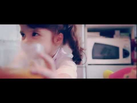 Μαρίζα Ρίζου - Η Μπόσα Νόβα του Ησαΐα (official video) - YouTube