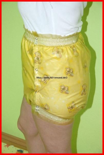 Pin by Ingo Locke on Diapers Windeln Suprima Schutzhosen ...
