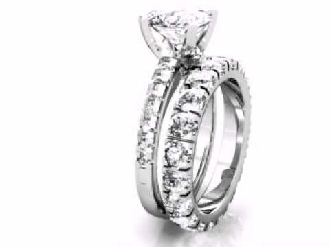 Engagement Rings Dallas Texas   Diamore Diamonds   Wholesale Diamonds.  Custom diamond rings and loose diamonds in Dallas, Texas.  http://www.diamorediamonds.com/  Wholesale diamonds direct.  972-503-8882