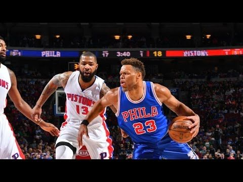 Detroit Pistons vs Philadelphia Sixers - Full Game Highlights | March 4, 2017 | 2016-17 NBA Season http://colossill.com/detroit-pistons-vs-philadelphia-sixers-full-game-highlights-march-4-2017-2016-17-nba-season/
