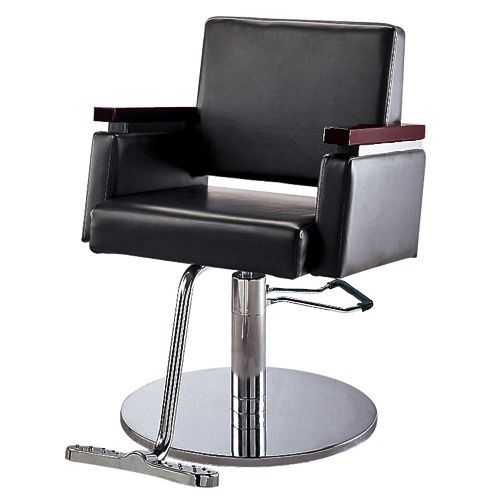 Token hair styling chair for sale by for Salon sofa for sale