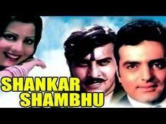 Free Shankar Shambhu 1976 | Full Movie | Vinod Khanna, Feroz Khan, Sulochana Latkar, Bindu Watch Online watch on https://free123movies.net/free-shankar-shambhu-1976-full-movie-vinod-khanna-feroz-khan-sulochana-latkar-bindu-watch-online/