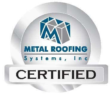 Best Pin By Monarch Roofing On S 1000 Standing Seams Metal 400 x 300
