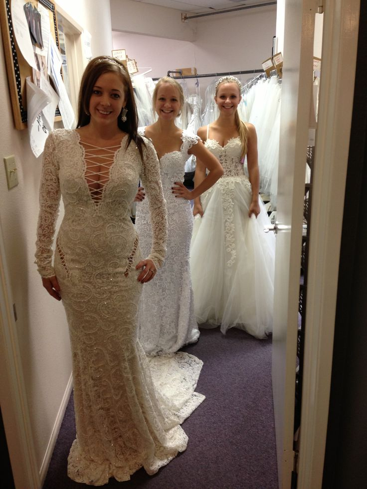 40 best berta california trunk show 2013 images on for Mon amie wedding dresses