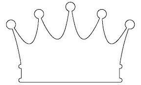 Αποτέλεσμα εικόνας για корона своими руками