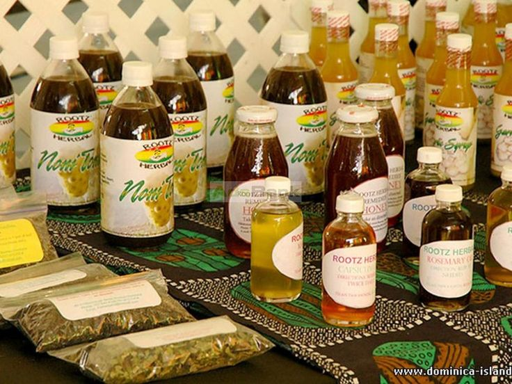Mutuba seed and Herbal Oil for Male Enlargement +27784944634 *Perfect Man* Ladies Magnet}