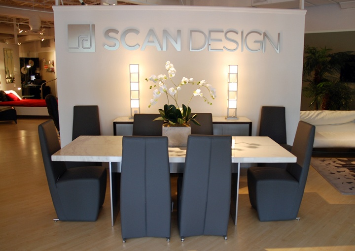 Scan Home Furniture Best Decorating Inspiration