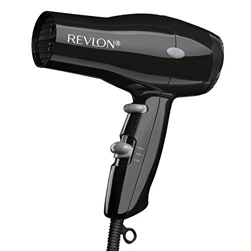 Special Offers - Revlon Rvdr5034 1875w Turbo Dryer 2 Speed Black Review - In stock & Free Shipping. You can save more money! Check It (November 30 2016 at 05:47PM) >> http://hairdryerusa.net/revlon-rvdr5034-1875w-turbo-dryer-2-speed-black-review/