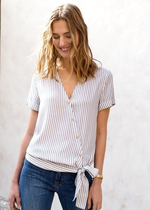 http://www.sezane.com/fr/product/collection-printemps-ete/blouse-strada?cou_Id=1399