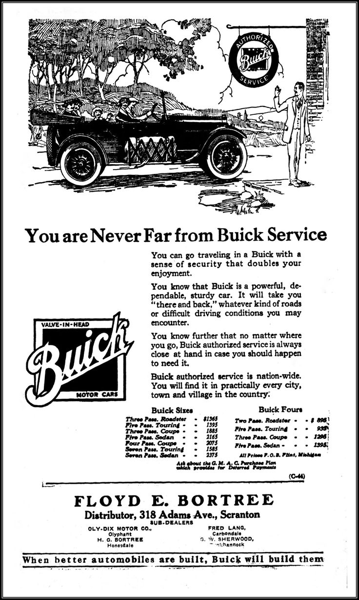 251 best vintage automobile and motorcycle advertising