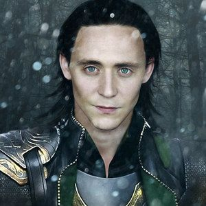 Thor: The Dark World Reshoots Include an Idea Pitched by Tom Hiddleston -- The actor offers more insight into the recent reshoots on this upcoming sequel, which will include more Loki and Darcy Lewis. -- http://wtch.it/D3M5u