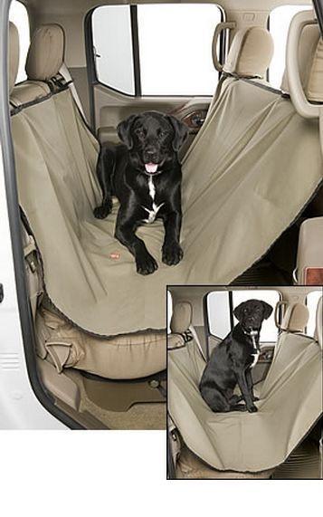 Best 12 Large Dog Car Seat images on Pinterest | Dog car seats ...