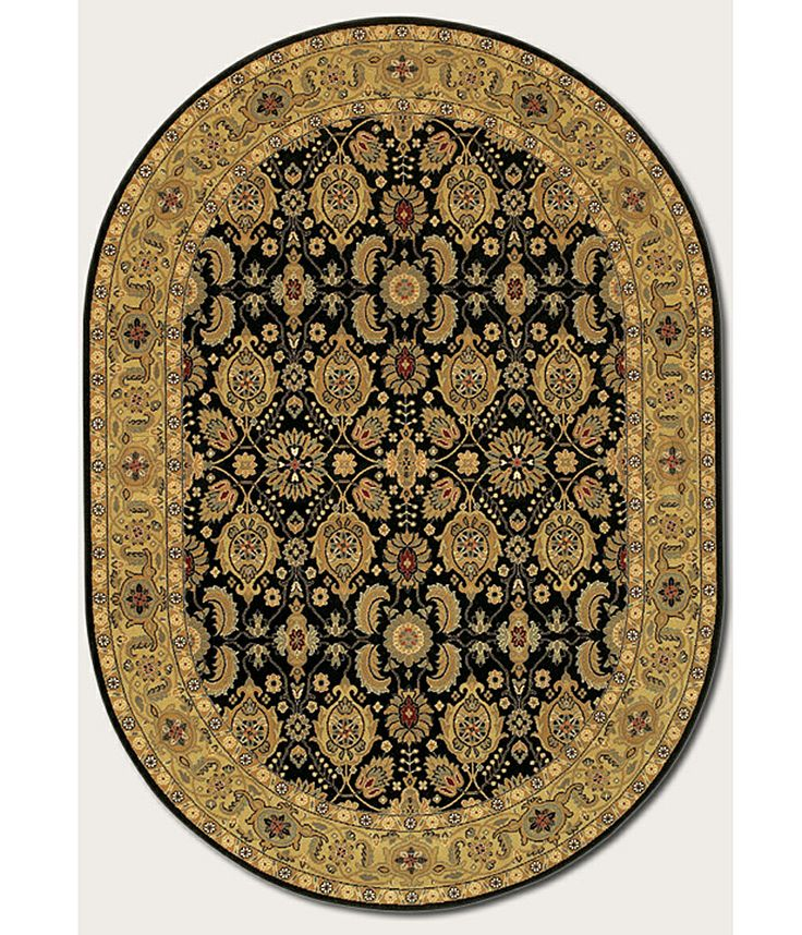 warmth rugs pass darbylanefurniture com rug oval braided