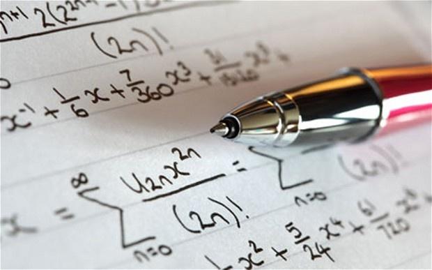 Αξιοποιώντας, με καλές πρακτικές, ψηφιακά μέσα και εργαλεία στη διδασκαλία των Μαθηματικών της Δευτεροβάθμιας Εκπαίδευσης (26/03/2013)
